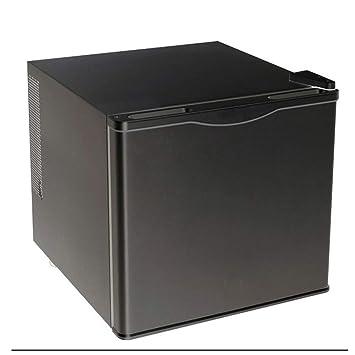 Congelador portátil de 180 litros con refrigerador y mini ...