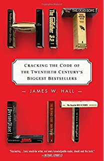 Amazon blueprint your bestseller organize and revise any hit lit cracking the code of the twentieth centurys biggest bestsellers malvernweather Images