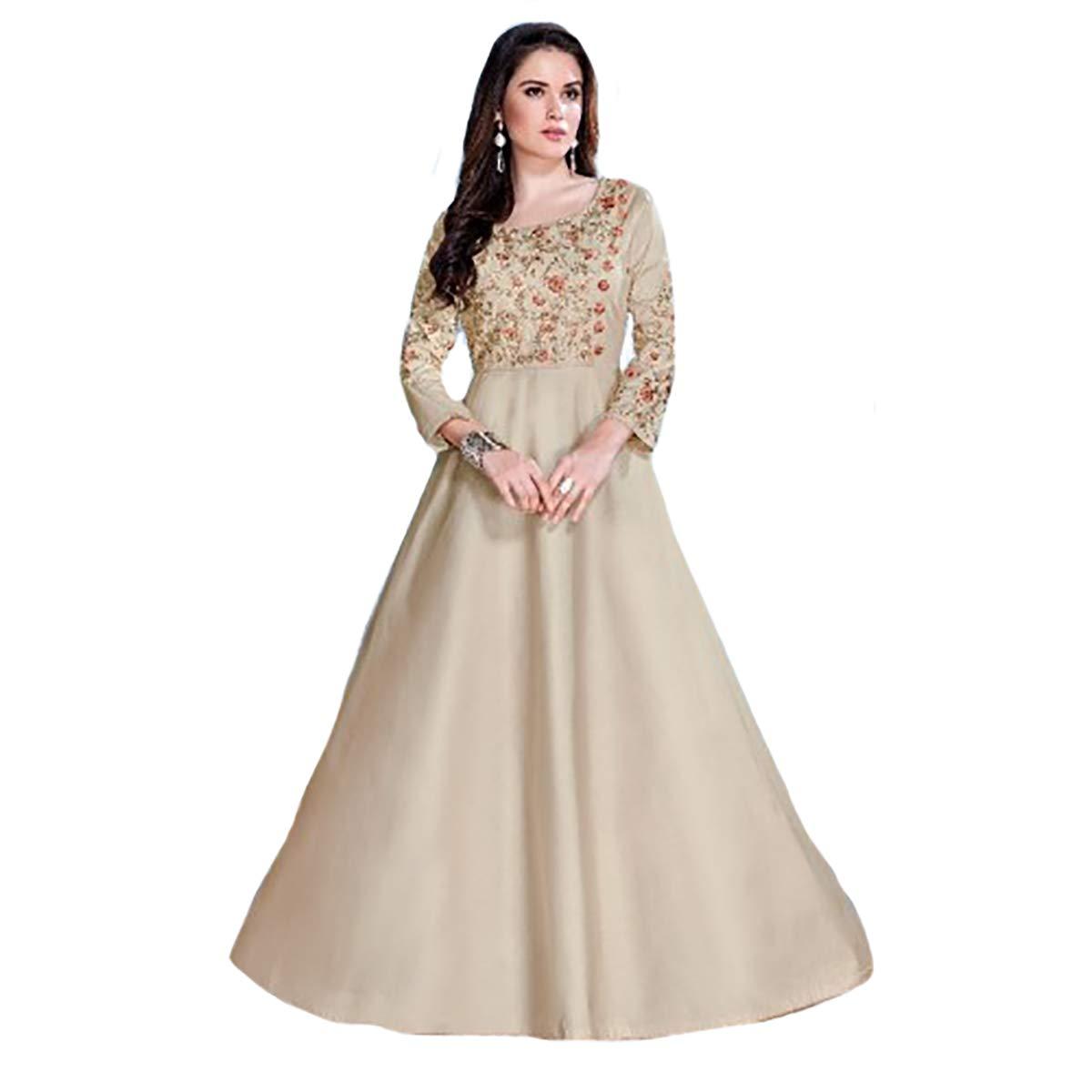 38bb8e62f82 Used Pakistani Wedding Dresses For Sale - Data Dynamic AG