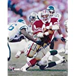 de482d85b40 Tom Rathman San Francisco 49ers signed autographed, 8x10 Photo, COA with  the.