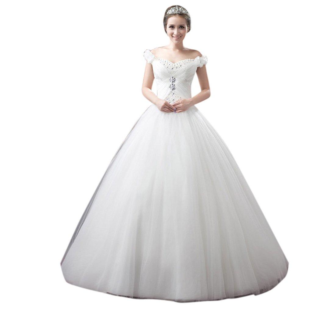 88b120f06e7 Aline Wedding Dresses Uk - Data Dynamic AG