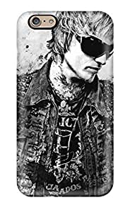 Fashionable GJpnAny7340MwUBW Case For HTC One M7 Cover For Avantasia Protective Case