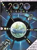 Twenty Twenty Visions : Long View of a Changing World, Carlson, Richard C. and Goldman, Bruce, 0916318443