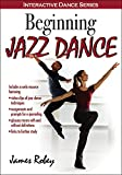 Beginning Jazz Dance With Web Resource 1st Edition