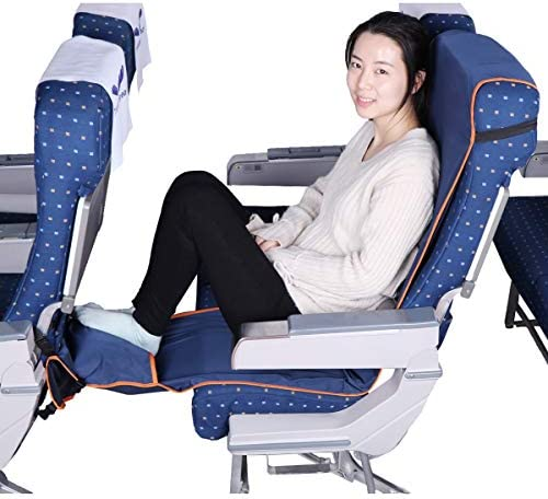 Travel Bread Inflatable Adjustable Relaxation