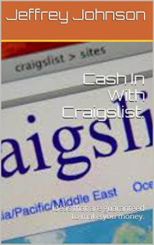 cash-in-with-craigslist-ideas-that-are-guaranteed-to-make-you-money