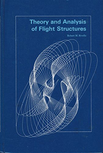 Theory and Analysis of Flight Structures