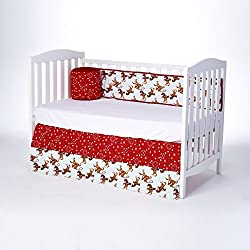 CRIB,BEDDING,SETS, FOR,BABY BOY,VINTAGE COWBOY,(BUMPER AND CRIB SKIRT),SO SWEET (BEST SELLER),BY ROCKINGHAM ROAD,MADE IN THE USA.