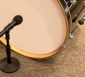 ChromaCast CC-DMIC-STAND Microphone Stand