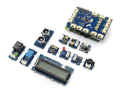 seeedstudio-grovepi-starter-kit-for-raspberry-pi-3ce-certified