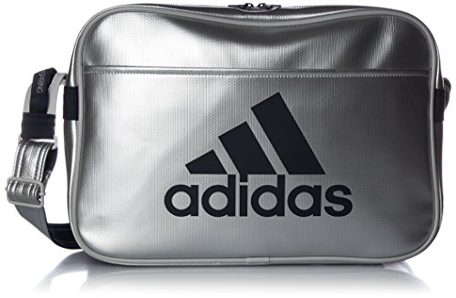 Adidas College Bags - 5