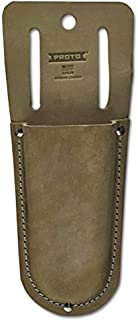 product image for Stanley J95160 Leather Tool Holster