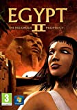 Egypt 2 - The Heliopolis Prophecy [Download]