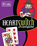 img - for Heartswitch Card Game book / textbook / text book