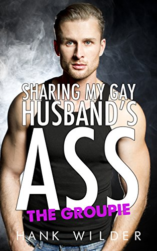 Sharing husband and wife ass