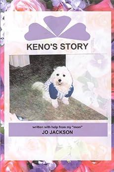 Keno stories