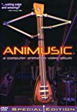 Animusic - A Computer Animation Video Album (Special Edition)