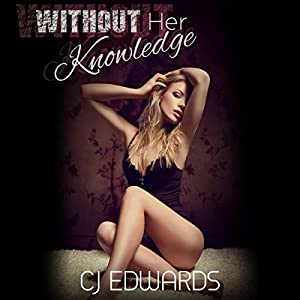 Without Her Knowledge Audiobook