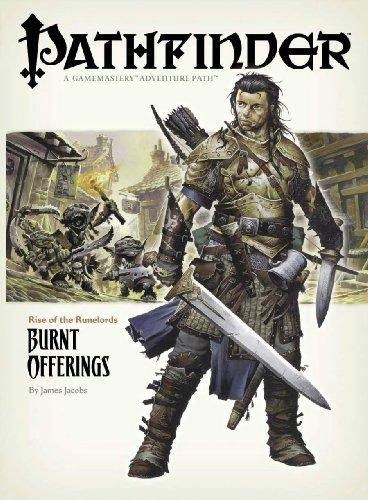 pathfinder books torrent