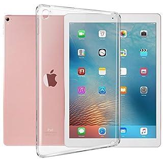 95806dfd3943 シンプルケース   9.7インチiPad Pro用   iPod/iPad/iPhoneのすべて