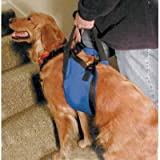 Our Pets Lift-N-Aid Large Mobility Harness