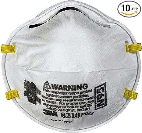 3m masks n95 40 pack