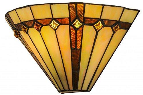 Meyda Tiffany 138902 Lighting 13