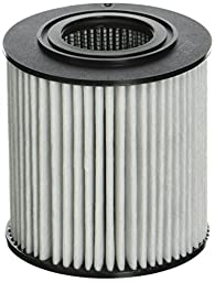 WIX Filters - 57203XP Xp Cartridge Lube Metal Filter, Pack of 1