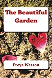 The Beautiful Garden (American English version)