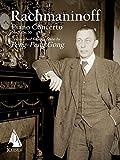 Piano Concerto No. 3: Solo Version (Printed Edition)
