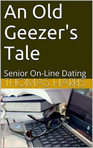 line dating