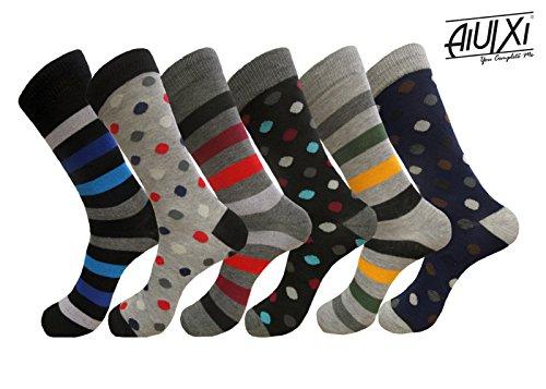 aiuixi1991-6-pk-fashion-men-women-dress-socks-first-quality-size-9-11-cotton-casual-socks-casual
