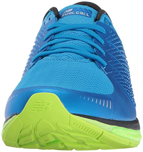 FuelCell Lime Running Balance Engery New Multicolore Homme Bolt wSP1H1q5
