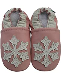 Carozoo Unisex Kids Baby Toddlers Winter Christmas 25 Designs up to 8 Years Old