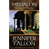 Medalon (Demon Child Trilogy)