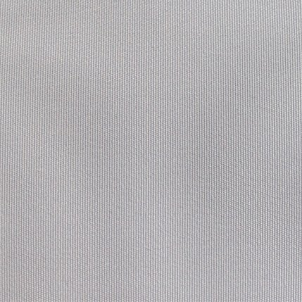 Ivory polyester cover for 2.5m x 2m awning Primrose
