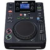 Gemini DJ CDJ-300 Professional Media Player
