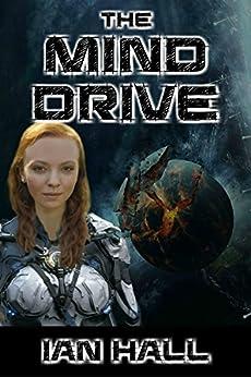 The Mind Drive by [Hall, Ian]