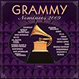 Grammy Nominees 2009