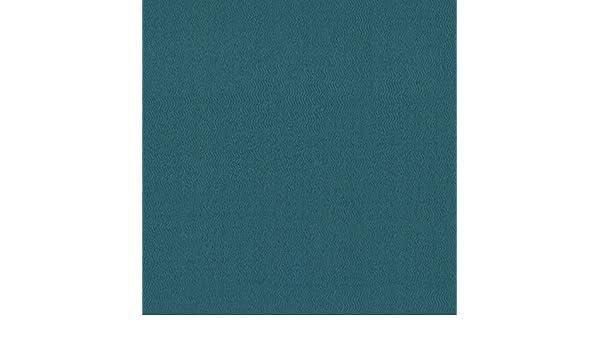 Matte Finish Wilsonart Laminate 4919-60 Blue Agave 48inX96in