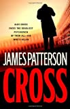 Cross (Alex Cross Novels)