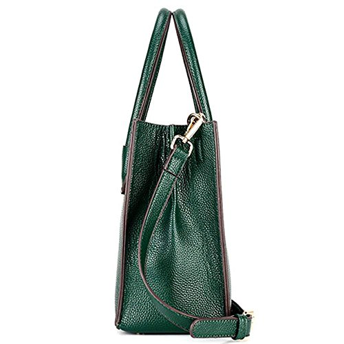 Simple To Women'S Fashionable Going Dating Bag Diagonal Shopping Bag Work Out Shoulder rvqwrHatn
