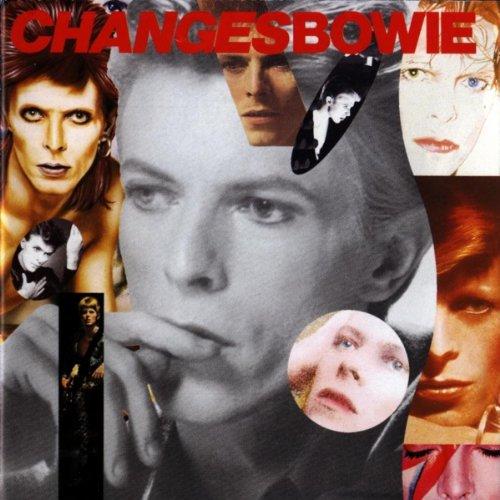 Changes (1990 Remastered Version)