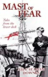 Mast of Fear, Ableseaman Downes, 145384466X