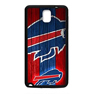 Buffalo Bills New Style High Quality Comstom Protective case cover For Samsung Galaxy Note3