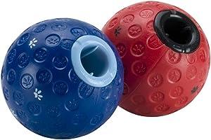 Kruuse Buster Dog Treat Ball