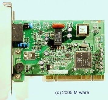 MICROLINK 56K PCI MODEM DRIVERS FOR MAC DOWNLOAD
