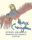 Other Animals, David Vaughan, 0893819468