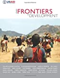 Usaid Frontiers in Development, U. S. Agency For Internation Development, 1492848638