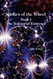 Spokes of the Wheel, Ishi Nobu, 1621370976